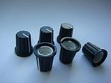 Ручка DAA1183 DAA1184 для пульта Pioneer djm350 djm400, фото 6