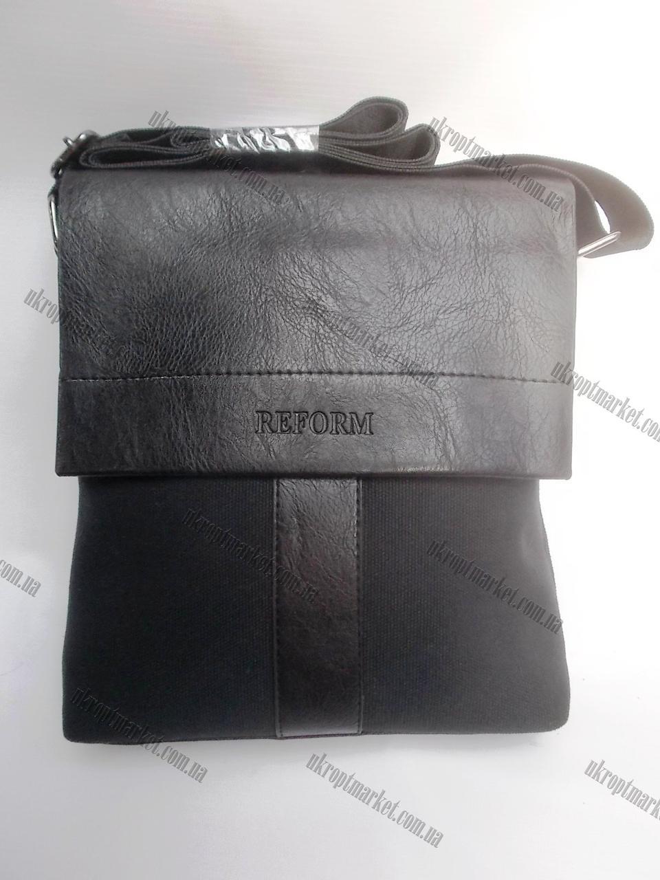 """Клатч-сумка мужская (21x20 см) """"Bagson""""  купить оптом со склада на 7 км RH-254"""