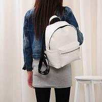 Женские городские рюкзаки: советы по выбору