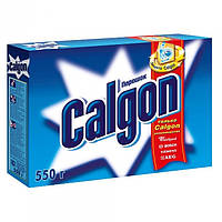 """Средство для смягчения воды """"Calgon"""", 550 г"""