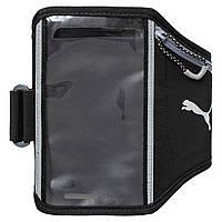 Чехол на руку Puma PR Sport Phone Armband (ОРИГИНАЛ)