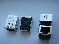 DKN1576 коннектор Link на плату cdj2000nexus, cdj900 nexus