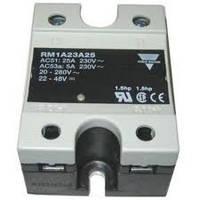 Реле полупроводниковое (твердотельное) RAM1A23A25 25А