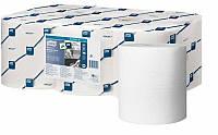 Tork Reflex Плюс полотенца с ценральной вытяжкой, 2слоя, 151 м, 450 листов с поштучной подачей полотенец, Фран