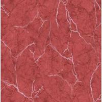 Плитка напольная Golden Tile Александрия розовый 32,6х32,6