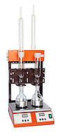 Установка для определения жира по Сокслету FS2, фото 1
