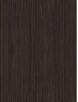 Плитка настенная Golden Tile Вельвет коричневый 25х33