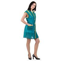 Униформа для салонов красоты код 364