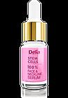 Сыворотка против морщин Delia Cosmetics STEM CELLS лифтинг 10 мл, фото 2