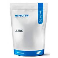 MyProtein AAKG 500g