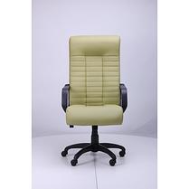 Кресло Атлетик Tilt Неаполь N-54 (AMF-ТМ), фото 2