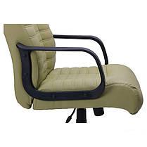 Кресло Атлетик Tilt Неаполь N-54 (AMF-ТМ), фото 3