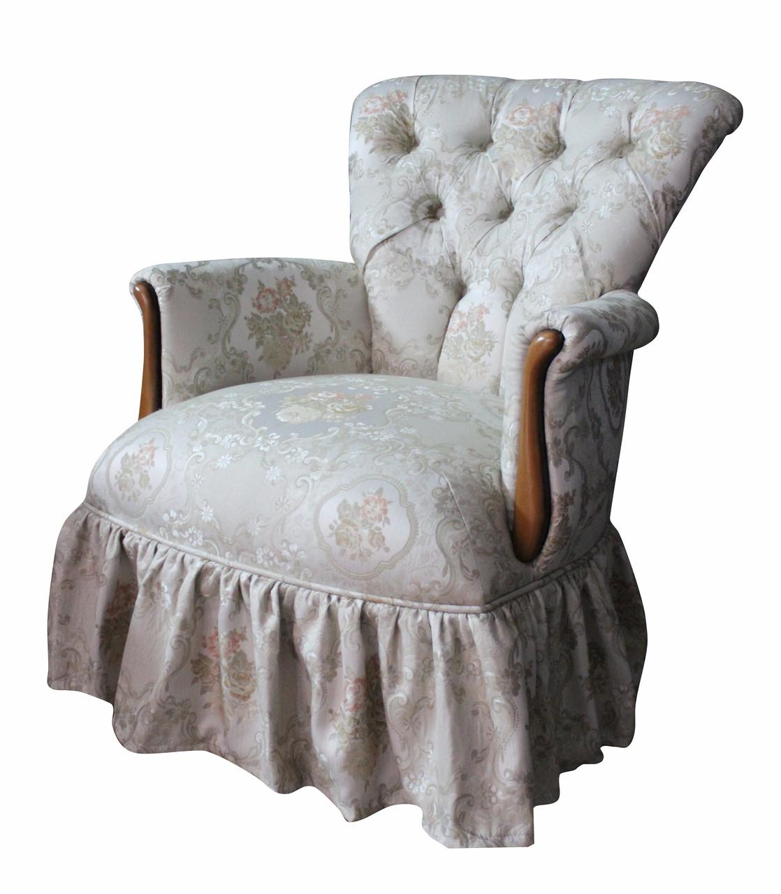 Кресло Панна