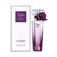 Женская парфюмированная вода Lancome Tresor Midnight Rose EDP 75 ml