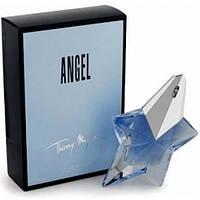 Женская парфюмированная вода Thierry Mugler Angel EDP 80 ml