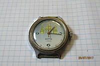 Наручные часы Восток СССР