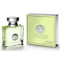 Женская туалетная вода Versace Versense EDT 100 ml