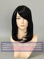 Дышащий парик Melissa Mono: цвет 1