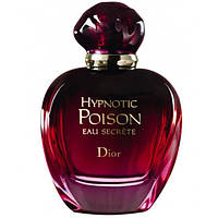Женская туалетная вода Christian Dior Hypnotic Poison Eau Secret EDT 100 ml