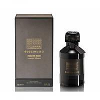 Женская парфюмированная вода Gucci Museo Forever Now EDP 100 ml