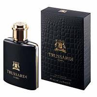 Мужская парфюмированная вода Trussardi Uomo EDP 100 ml