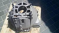 Картер ГАЗ-3309,33081 сцепления (ОАО ГАЗ) 330811601015