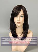 Дышащий парик Melissa Mono: цвет 4