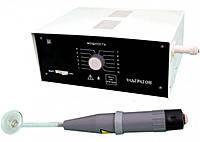 Аппарат УЛЬТРАТОН ТНЧ-10-1 для лечения токами надтональной частоты портативный