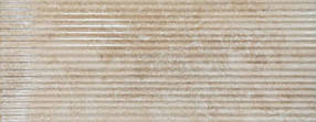 Настенная плитка Kale Marmi Pietra CM48286 20x50