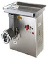 Мясорубка МИМ-300М