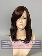 Дышащий парик Melissa Mono: цвет 6