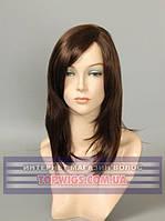 Дышащий парик Melissa Mono: цвет 8