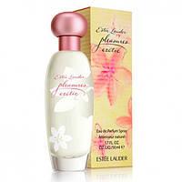 Женская парфюмированная вода Estee Lauder Pleasures Exotic edp 100 ml
