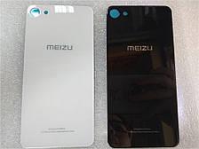Задня кришка Meizu U20