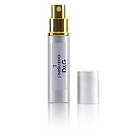 Dolce Gabbana 3 L`Imperatrice - Travel Exclusive 15ml