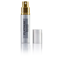 Мужская туалетная вода Chanel Egoiste Platinum - Travel Exclusive 15ml