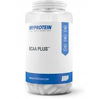 MyProtein BCAA PLUS 270 tabs