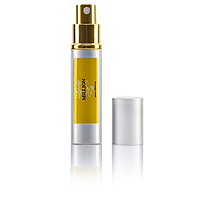 Женская туалетная вода Paco Rabanne Lady Million - Travel Exclusive 15ml