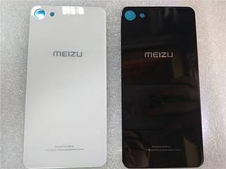 Задня кришка Meizu U10