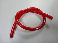 Шланг  расширительного бачка (патрубок) Ваз 2101-07 (красный)