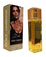 Dolce Gabbana Dolce edp - Crystal Tube 50ml