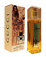 Женская парфюмированная вода Flora by Gucci edp - Crystal Tube 50ml