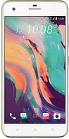 Мобильный телефон HTC Desire 10 Pro Stone mint green