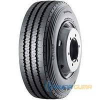 Грузовая шина LASSA LS/R 3100 215/75R17.5 126/124M Легковая шина