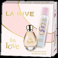 Набор La Rive In Love