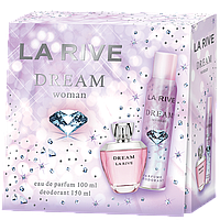 Набор La Rive Dream Woman