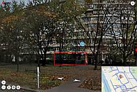 Луначарского 24 (107 м.кв)