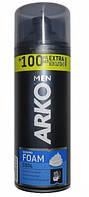 Пена для бритья ARKO Men Cool 300ml