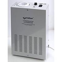 Релейный стабилизатор напряжения  Volter™-2P