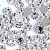 Стразы кристалл стекло 100шт. есть опт! ss5 -1.8мм, великолепное качество!